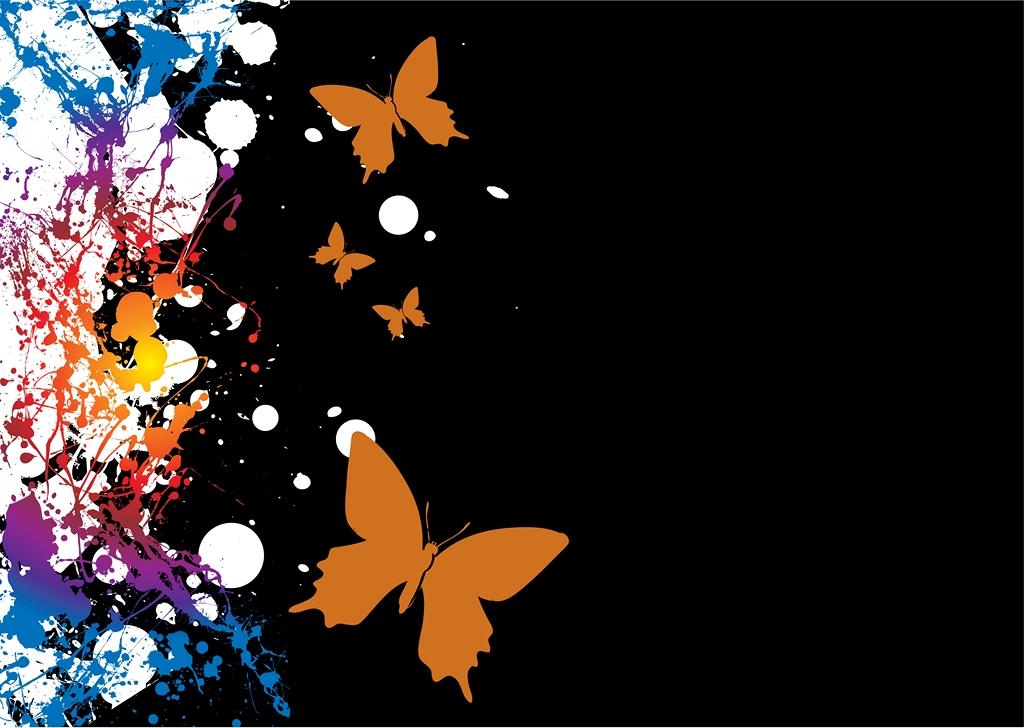 Fotomurales murales decorativos para tu pared tattoo - Fotomurales pared ...